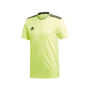 adidas-condivo-18-trikot-kurzarm-gelb-schwarz-fussball-teamsport-football-soccer-verein-cf0685.png