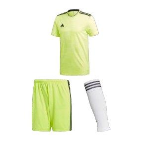 adidas-condivo-18-trikotset-kurzarm-gelb-schwarz-cf0685.png