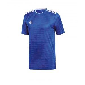 adidas-condivo-18-trikot-kurzarm-blau-weiss-fussball-teamsport-football-soccer-verein-cf0687.png