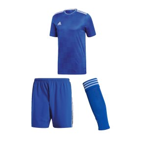 adidas-condivo-18-trikotset-kurzarm-blau-weiss-cf0687.jpg