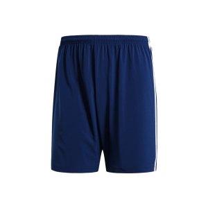 adidas-condivo-18-short-hose-kurz-dunkelblau-weiss-fussball-teamsport-football-soccer-verein-cf0708.png