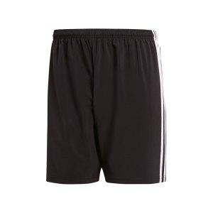 adidas-condivo-18-short-hose-kurz-schwarz-weiss-fussball-teamsport-football-soccer-verein-cf0709.png