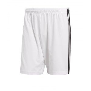 adidas-condivo-18-short-hose-kurz-weiss-schwarz-fussball-teamsport-football-soccer-verein-cf0711.png