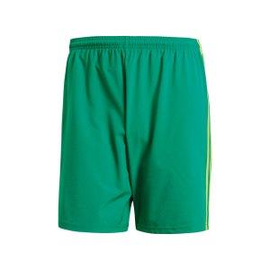 adidas-condivo-18-short-hose-kurz-gruen-fussball-teamsport-football-soccer-verein-cf0713.jpg