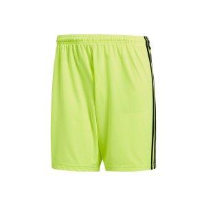 adidas-condivo-18-short-hose-kurz-gelb-schwarz-teamsport-vereinsausstattung-mannschaftsausruestung-sportbekleidung-cf0715.png