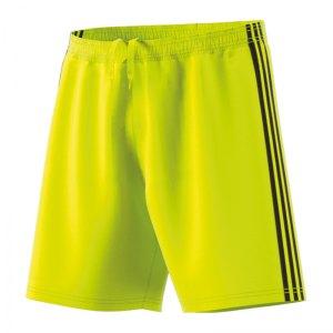 adidas-condivo-18-short-hose-kurz-kids-gelb-fussball-teamsport-textil-shorts-cf0715.jpg