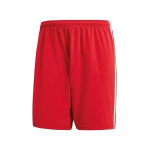 adidas-condivo-18-short-hose-kurz-rot-blau-fussball-teamsport-football-soccer-verein-cf0722.png