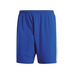 adidas-condivo-18-short-hose-kurz-blau-weiss-fussball-teamsport-football-soccer-verein-cf0723.png