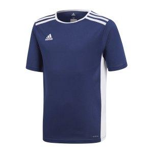 adidas-entrada-18-trikot-kurzarm-dunkelblau-weiss-teamsport-mannschaft-ausstattung-shirt-shortsleeve-cf1036.png