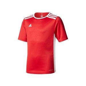 adidas-entrada-18-trikot-kurzarm-kids-rot-weiss-teamsport-mannschaft-ausstattung-shirt-shortsleeve-cf1038.png