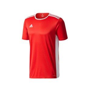 adidas-entrada-18-trikot-kurzarm-rot-weiss-teamsport-mannschaft-ausstattung-shirt-shortsleeve-cf1038.jpg