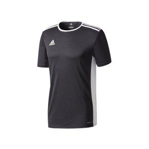 adidas-entrada-18-trikot-kurzarm-schwarz-weiss-teamsport-mannschaft-ausstattung-shirt-shortsleeve-cf1035.png