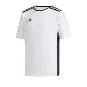 adidas-entrada-trikot-18-kids-weiss-schwarz-fussball-teamsport-textil-trikots-cf1044.png