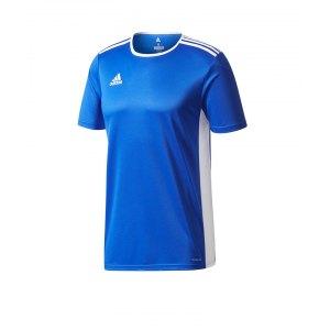 adidas-entrada-18-trikot-kurzarm-blau-weiss-teamsport-mannschaft-ausstattung-shirt-shortsleeve-cf1037.png