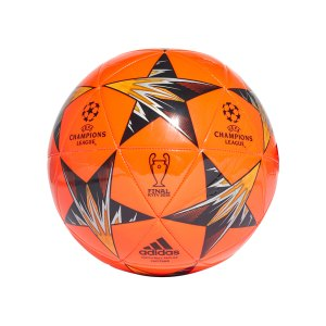 adidas-finale-kiev-cap-trainingsball-rot-schwarz-cf1201-equipment-fussbaelle-spielgeraet-ausstattung-match-training.png