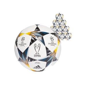 adidas-finale-kiev-tt-paket-spielball-gr-5-weiss-fussball-football-soccer-sportlich-alltag-freizeit-cf1203.jpg