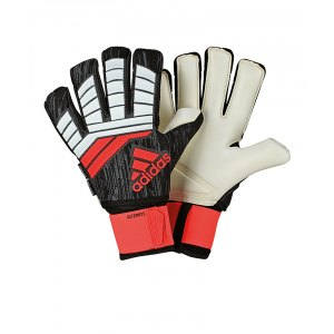 adidas-predator-18-ultimate-tw-handschuh-rot-fussball-keeper-ball-soccer-goal-cf1334.jpg