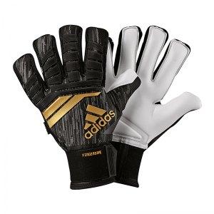 adidas-predator-18-fs-pro-tw-handschuh-schwarz-fussball-keeper-ball-soccer-goal-cf1335.jpg