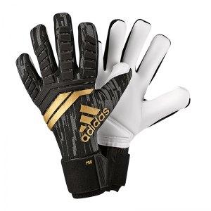 adidas-predator-18-pro-tw-handschuh-schwarz-gold-fussball-keeper-ball-soccer-goal-cf1351.jpg