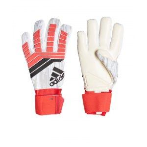 adidas-predator-18-pro-tw-handschuh-rot-grau-equioment-spiel-training-cf1352.jpg