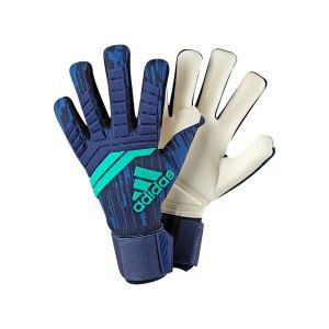 adidas-predator-torwarthandschuh-pro-blau-weiss-torhueterequipment-keeperequipment-goalie-gloves-cf1353.png