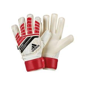 adidas-predator-18-fs-jr-tw-handschuh-kids-rot-fussball-keeper-ball-soccer-goal-cf1362.jpg
