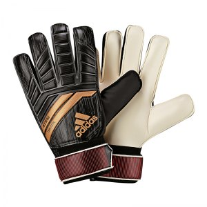 adidas-predator-18-training-tw-handschuh-schwarz-fussball-keeper-ball-soccer-goal-cf1364.jpg