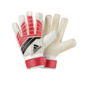 adidas-predator-18-training-tw-handschuh-rot-fussball-keeper-ball-soccer-goal-cf1366.png