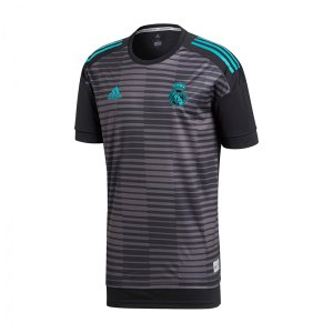 adidas-real-madrid-prematch-shirt-kids-schwarz-fan-shop-hala-madrid-primera-division-cf1590.jpg