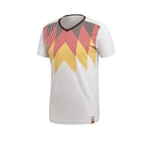 adidas-deutschland-country-identity-t-shirt-weiss-cf1734-replicas-t-shirts-nationalteams-fanshop-profimannschaft-ausstattung.jpg