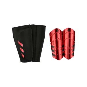 adidas-ghost-pro-schienbeinschoner-rot-equipment-shinpads-ausruestung-zubehoer-mannschaftsausstattung-cf2431.png