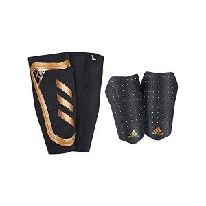 adidas-ghost-foil-schienbeinschoner-schwarz-gold-schienbeinschoner-equipment-fussball-schienbeinschuetzer-cf2435.jpg