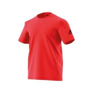 adidas-id-stadium-tee-t-shirt-rot-lifestyle-shortsleeve-freizeit-herren-men-maenner-cf2517.jpg