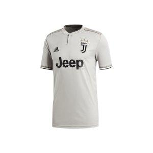 adidas-fc-juventus-turin-trikot-away-2018-2019-replica-mannschaft-fan-outfit-jersey-oberteil-bekleidung-cf3488.jpg
