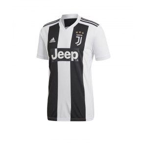 adidas-fc-juventus-turin-trikot-home-18-19-weiss-replica-italien-mannschaft-fan-cf3489.jpg