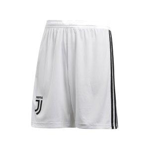 adidas-fc-juventus-turin-short-home-18-19-weiss-replica-italien-mannschaft-fan-cf3498.jpg