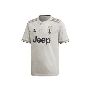 adidas-fc-juventus-turin-trikot-away-kids-2018-replica-mannschaft-fan-outfit-jersey-oberteil-bekleidung-cf3506.jpg