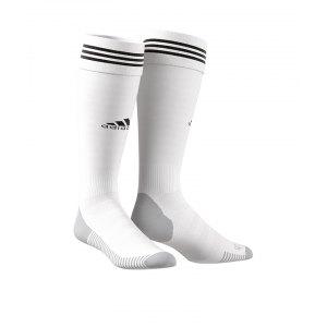 adidas-adisock-18-stutzenstrumpf-weiss-schwarz-fussball-teamsport-football-soccer-verein-cf3575.png