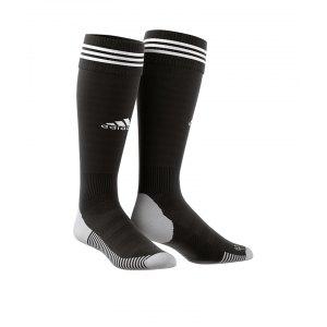 adidas-adisock-18-stutzenstrumpf-schwarz-weiss-fussball-teamsport-football-soccer-verein-cf3576.png