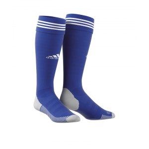 adidas-adisock-18-stutzenstrumpf-blau-weiss-fussball-teamsport-football-soccer-verein-cf3578.jpg