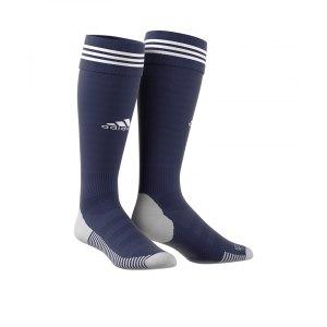 adidas-adisock-18-stutzenstrumpf-dunkelblau-fussball-teamsport-football-soccer-verein-cf3580.png