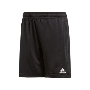 adidas-condivo-18-traning-short-kids-schwarz-fussball-teamsport-football-soccer-verein-cf3678.png