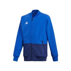 adidas-condivo-18-praesentationsjacke-kids-blau-fussball-teamsport-football-soccer-verein-cf3709.jpg