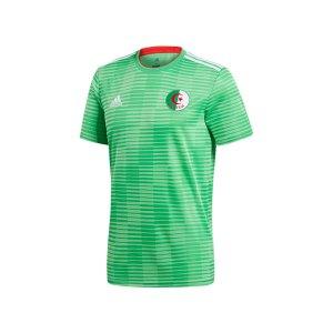 adidas-algerien-trikot-away-wm-2018-gruen-fanshop-nationalmannschaft-Weltmeisterschaft-jersey-shortsleeve-kurzarm-cf4038.jpg
