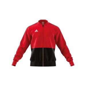 adidas-condivo-18-praesentationsjacke-rot-schwarz-fussball-teamsport-football-soccer-verein-cf4308.jpg