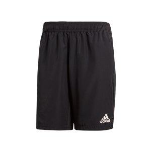 adidas-condivo-18-woven-short-schwarz-weiss-teamsport-mannschaft-ballsport-teamgeist-ausdauertraining-short-kurze-cf4313.png