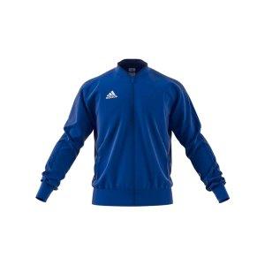 adidas-condivo-18-polyesterjacke-blau-weiss-fussball-teamsport-football-soccer-verein-cf4321.jpg