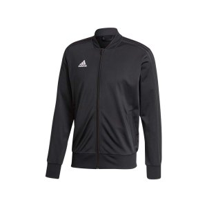 adidas-condivo-18-polyesterjacke-schwarz-weiss-fussball-teamsport-football-soccer-verein-cf4325.jpg
