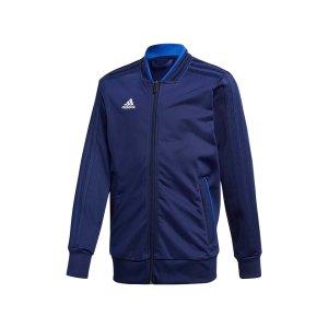 adidas-condivo-18-polyesterjacke-kids-dunkelblau-fussball-teamsport-football-soccer-verein-cf4334.jpg