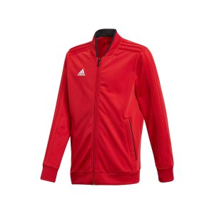 adidas-condivo-18-polyesterjacke-kids-rot-schwarz-fussball-teamsport-football-soccer-verein-cf4337.jpg